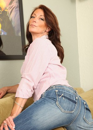free nude pictures of patricia richardson