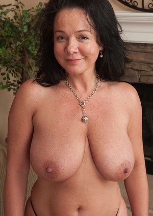 Mature women with younger girls 10