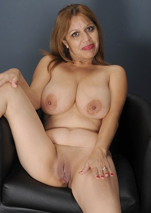 big naked women with big pussys